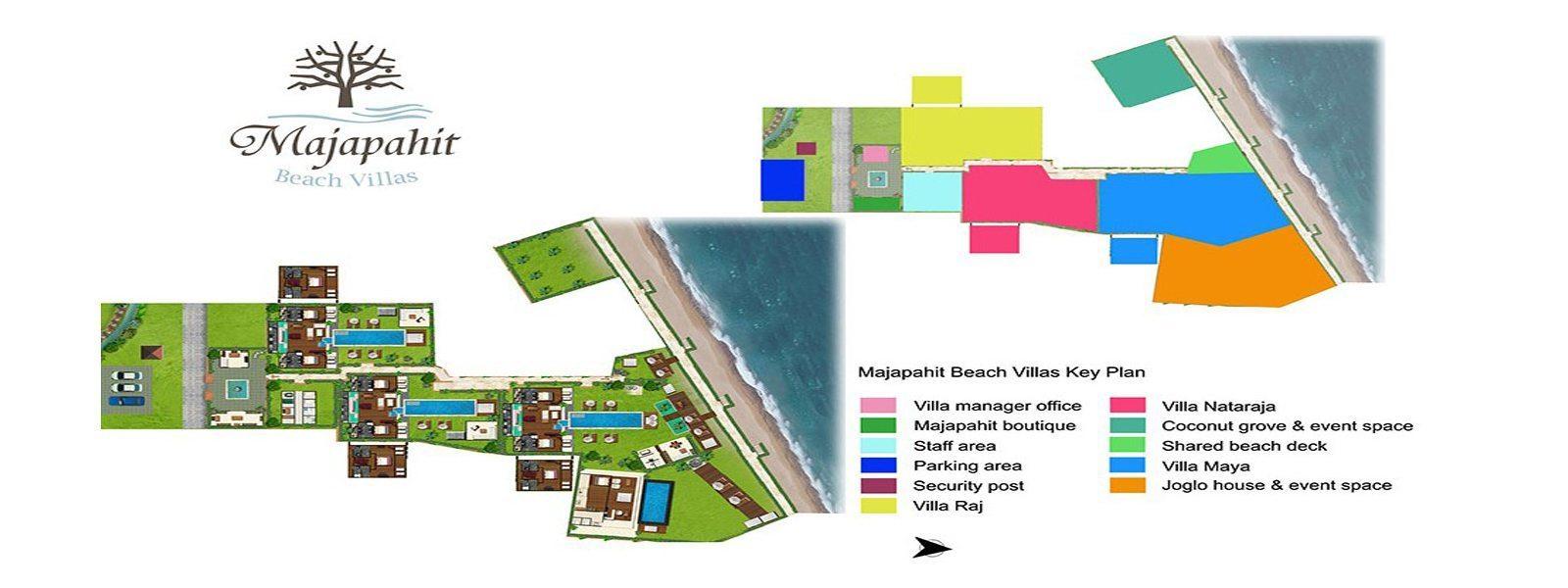 bali-majapahit-beach-villas-flloorplan