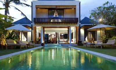 Majapahit Beach Villas Swimming Pool | Sanur, Bali