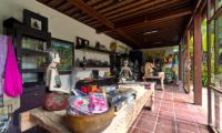 Majapahit Beach Villas Nataraja Shop | Sanur, Bali