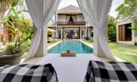 Majapahit Beach Villas Raj Pool Bale | Sanur, Bali