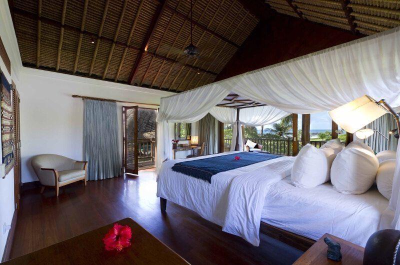 Ombak Laut Guest Bedroom | Seseh-Tanah Lot, Bali