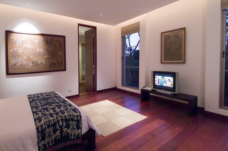 Sanur Residence Bedroom I Sanur, Bali
