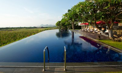 Sanur Residence Gardens And Pool | Sanur, Bali