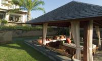 Sanur Residence Pool Bale | Sanur, Bali