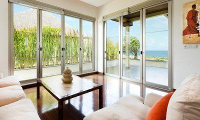 Sanur Residence Lounge Area | Sanur, Bali