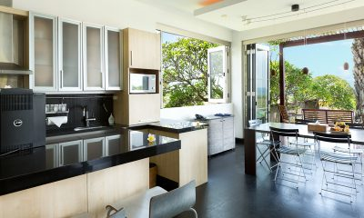 Sanur Residence Kitchen and Dining Area | Sanur, Bali