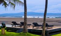 The Ylang Ylang Beach Front | Gianyar, Bali