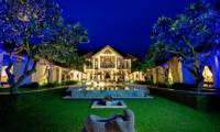 The Ylang Ylang Gardens And Pool | Gianyar, Bali