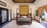 The Ylang Ylang Bedroom | Gianyar, Bali