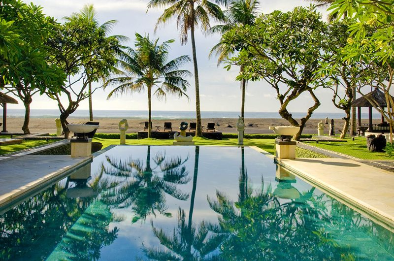 The Ylang Ylang Beachfront | Gianyar, Bali