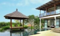 Villa Adenium Pool Bale I Jimbaran, Bali