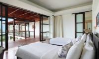 Villa Adenium Twin Bedroom | Jimbaran, Bali
