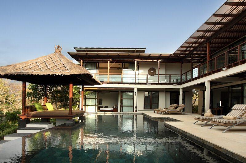 Villa Adenium Pool Side | Jimbaran, Bali