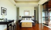 Villa Adenium Guest Bedroom One | Jimbaran, Bali