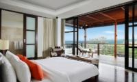 Villa Adenium Guest Bedroom | Jimbaran, Bali