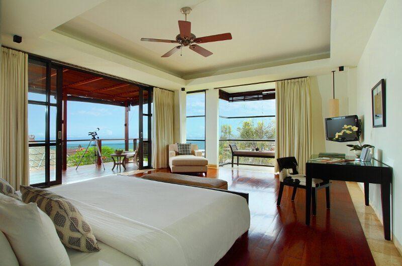 Villa Adenium Bedroom | Jimbaran, Bali