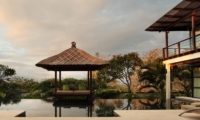 Villa Adenium Pool Bale | Jimbaran, Bali