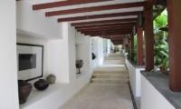 Villa Amy Pathway | Canggu, Bali