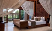 Villa Amy Guest Bedroom | Canggu, Bali