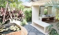 Villa Amy En-suite Bathroom | Canggu, Bali
