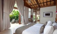 Villa Amy Bedroom | Canggu, Bali