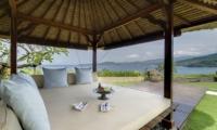 Villa Asada Bale | Candidasa, Bali