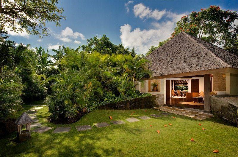 Villa Bali Bali Ourdoor | Umalas, Bali