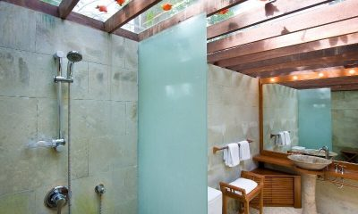 Villa Bali Bali Bathroom | Umalas, Bali