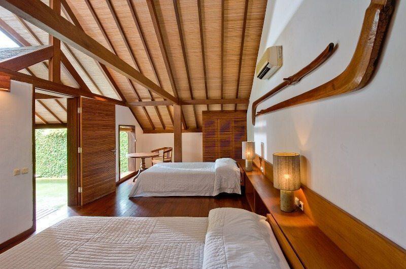 Villa Bali Bali Twin Bedroom | Umalas, Bali