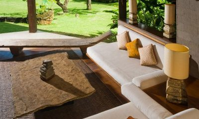 Villa Bali Bali Living Area | Umalas, Bali