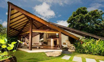 Villa Bali Bali Gardens | Umalas, Bali