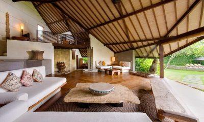 Villa Bali Bali Living Room | Umalas, Bali