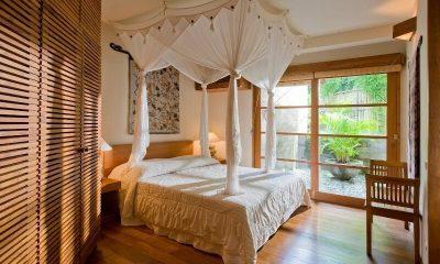 Villa Bali Bali Bedroom | Umalas, Bali