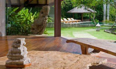 Villa Bali Bali Outdoor and Gazibo | Umalas, Bali