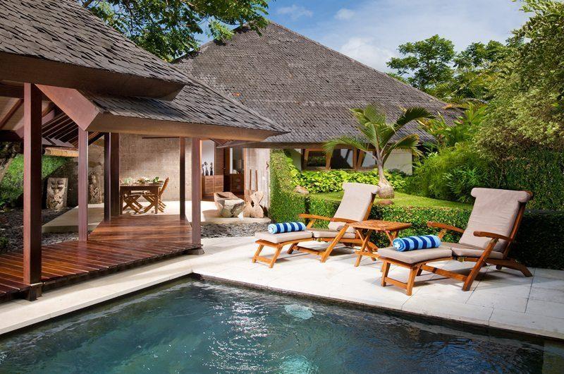 Villa Bali Bali Sun Deck | Umalas, Bali
