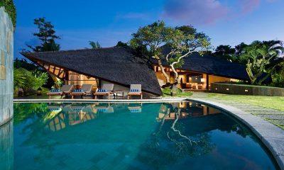 Villa Bali Bali Swimming Pool | Umalas, Bali