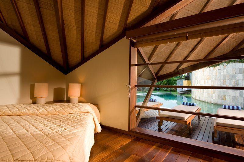 Villa Bali Bali Guest Bedroom | Umalas, Bali