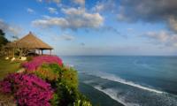 Villa Bayuh Sabbha Garden Ocean View | Uluwatu, Bali