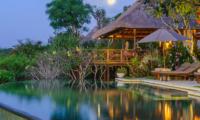 Villa Bayu Infinity Pool | Uluwatu, Bali