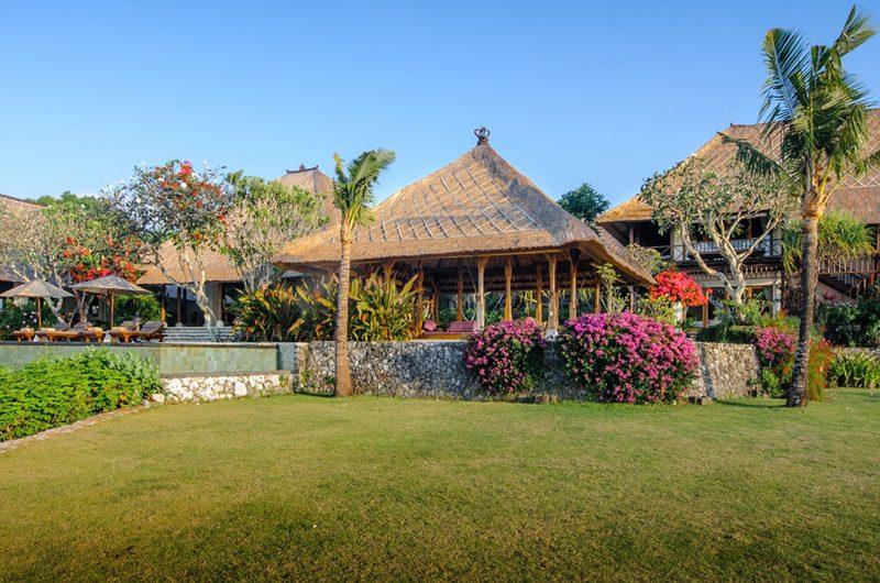 Villa Bayuh Sabbha Gardens | Uluwatu, Bali