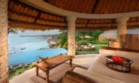 Villa Bayuh Sabbha Pool Bale | Uluwatu, Bali