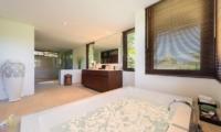 Villa Bendega Nui En-suite Bathroom | Canggu, Bali