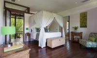 Villa Bendega Nui King Size Bed   Canggu, Bali