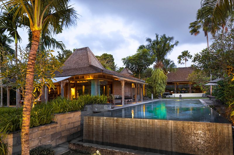 Villa Hansa Pool Side   Canggu, Bali