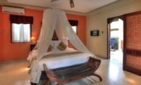 Villa Indah Manis Guest Bedroom | Uluwatu, Bali
