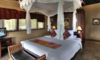 Villa Indah Manis Bedroom | Uluwatu, Bali