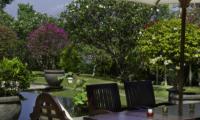 Villa Kailasha Pool Deck I Tabanan, Bali