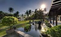 Villa Kailasha Exterior I Tabanan, Bali