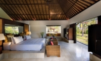 Villa Kailasha Bedroom I Tabanan, Bali