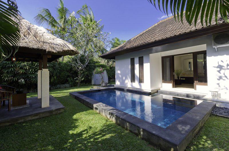 Villa Kailasha Pool Side I Tabanan, Bali